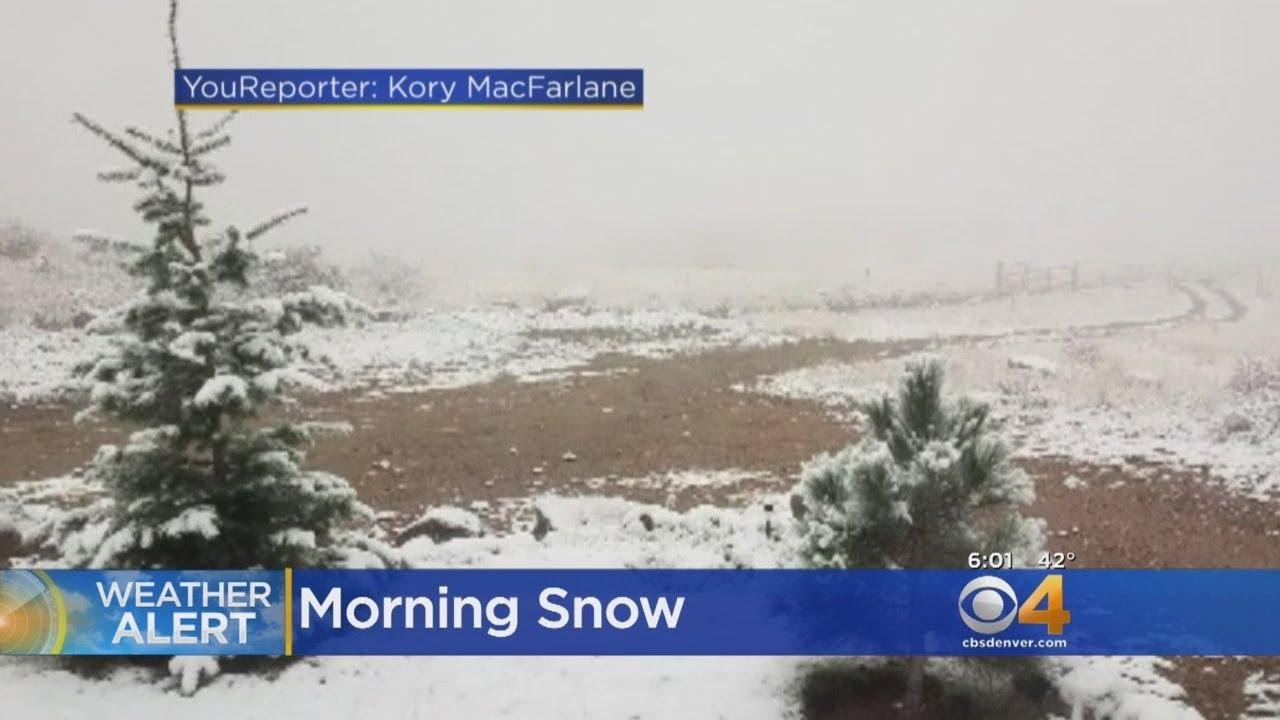 cbs4-youreporters-help-show-off-snow-across-colorado