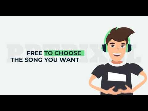jasa-edit-video-animasi-iklan-animasi-promosi-aplikasi-androiid-terbaru