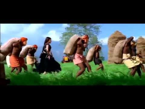 tamil song konjum mainakkale