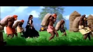 tamil song konjum mainakkale
