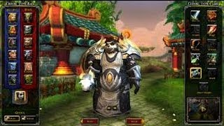 a discussion on the reasons why mmorpg games are addictive