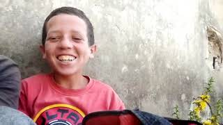 7-TOUN - BOUHALI (EXCLUSIVE Music Video) (سبعتون - بوهالي (فيديو كليب حصري
