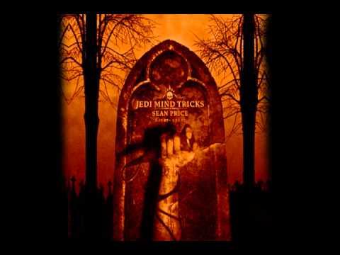 Jedi Mind Tricks Ft Sean Price - Blood Runs Cold mp3