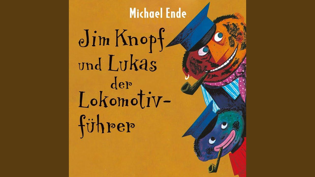 Jim Knopf Und Lukas Der Lokomotivführer 2021