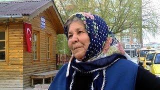 Kırşehir'de AKP yerini koruma MHP oylarını geri alma çabasında - BBC TÜRKÇE