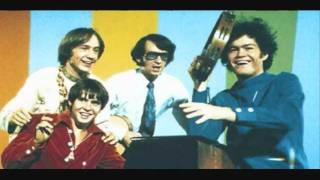 """The Monkees """"The Girl that I knew somewhere"""" Original demo with Mik..."""