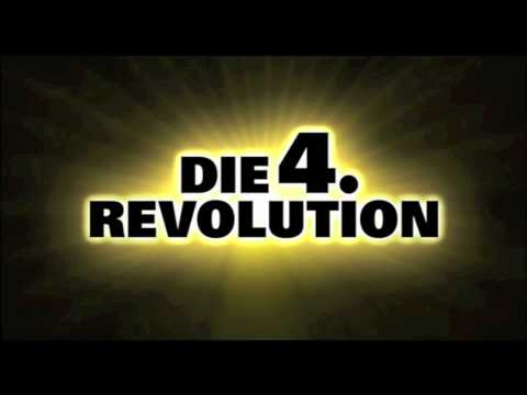 "Trailer ""Die 4. Revolution - Energy Autonomy"""