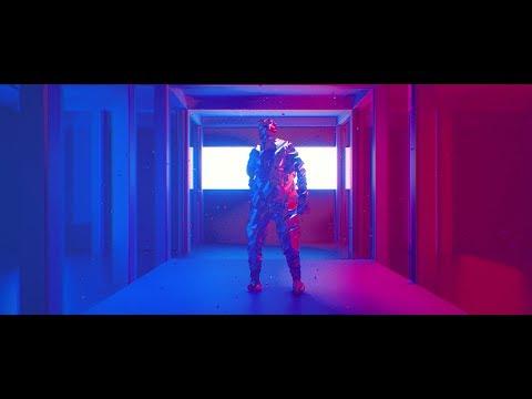 K1D – CHECK ft. Bhavi & Krisy