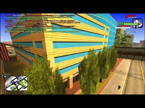 Видео Казино игры