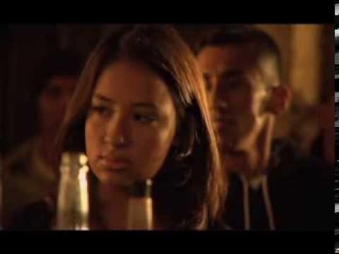 Amor y frijoles-Trailer Cinelatino LATAM