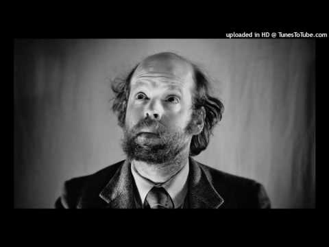Bonnie 'Prince' Billy - You're Doomed
