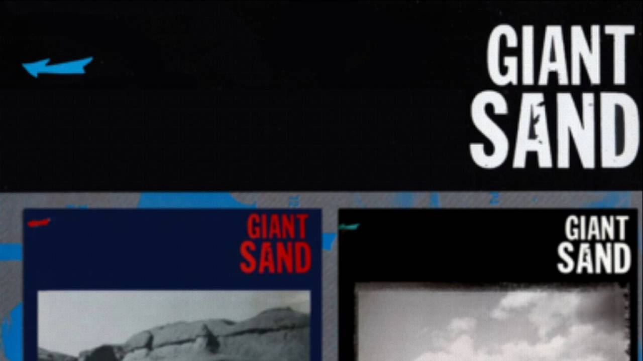 giant-sand-a-hard-man-to-get-to-know-utv-utv