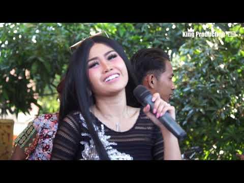 Masih Krasa - Anik Arnika Jaya Live  Desa Gebang Kulon Cirebon