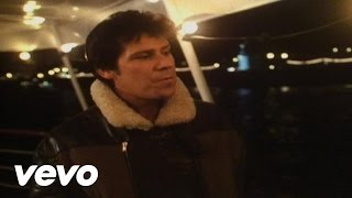 Watch Shakin Stevens Teardrops video