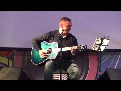 Вадим Захаров -  Когда летишь на восход