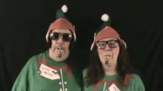 Mr Christmas Video