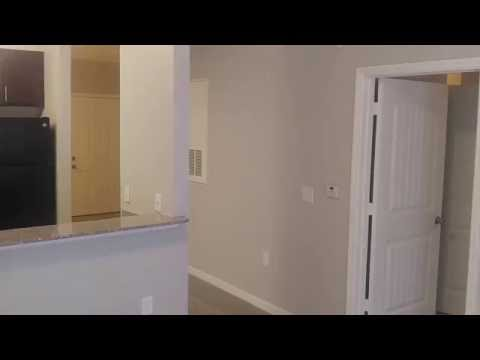 Village At Town Center Apartments: One Bedroom $915 Raleigh, Nc