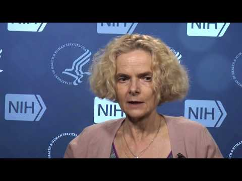 The importance of the NIH opioid initiative
