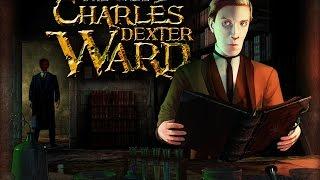 Lovecraft - L'Affaire Charles Dexter Ward