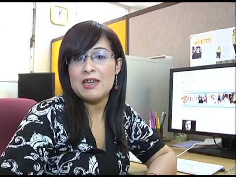 Video Blog Más que vivir de la Profa. Elizabeth Vargas.mov