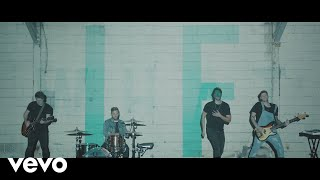 Смотреть клип Lawson - Lovers