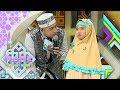 Lagu HAFIZ INDONESIA 2018   Masyaallah Aisyah Dengan Kedermawanannya Mp3