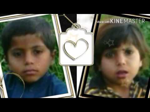 Mazk majeed3