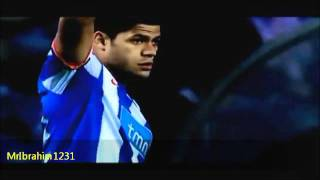 FC Barcelona vs FC Porto Uefa Super Cup 2011 Official Promo