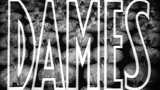 Dames - Trailer