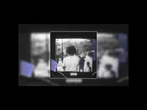 J. Cole - Foldin' Clothes [Explicit] HQ