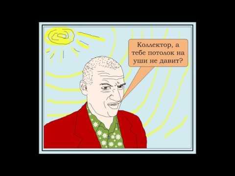 148 отзывов о Ренессанс жизнь по адресу Москва, Таганский