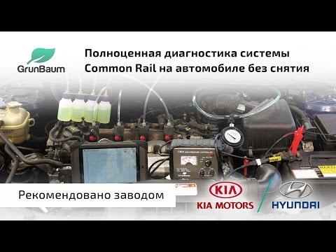 Pump Common Rail BOSCH CP1 animation