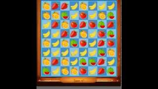 New Games Like Fruit Pop Saga Recommendations