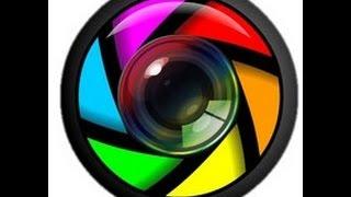 Программа спец эфектов для фото