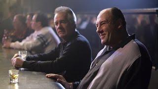 The Sopranos - Season 6A, Episode 12 Kaisha