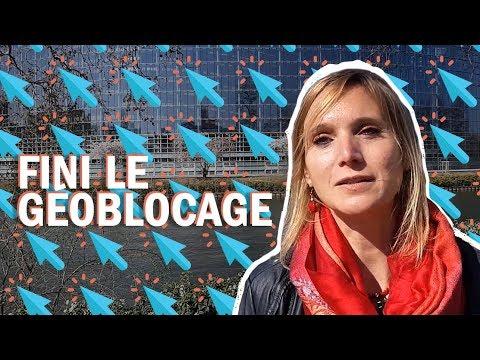 HONDELATTE RACONTE PODCLOUD TÉLÉCHARGER
