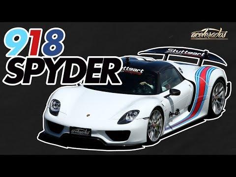 El Porsche 944 ¿Es realmente un Porsche? (ENGLISH SUBTITLES) de YouTube · Duración:  7 minutos 30 segundos  · Más de 25.000 vistas · cargado el 12.01.2015 · cargado por Alejandro Palomo