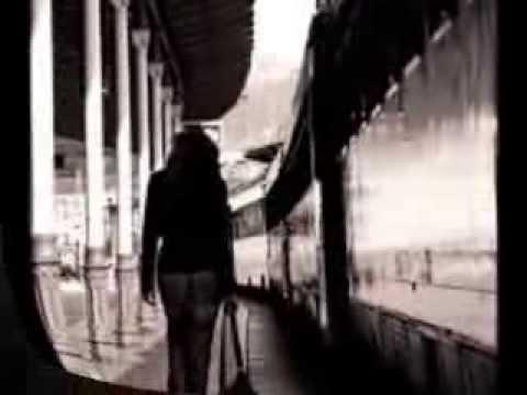 Αποτέλεσμα εικόνας για ΓΙΑΝΝΗΣ ΘΕΟΔΩΡΑΚΗΣ ΠΟΙΗΣΗ''ΤΟ ΤΡΕΝΟ