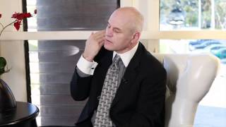 Dr Hendricks In Office Interview - What is a cheek lift Thumbnail