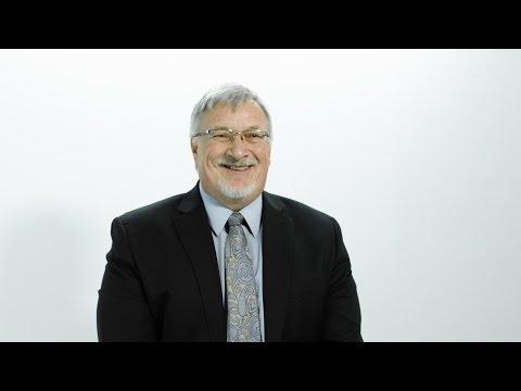 Physician Assistant Studies, ATSU | Albert Simon, Program Chair