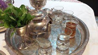 أخطاء شائعة عند تحضير الشاي تضربصحتنا