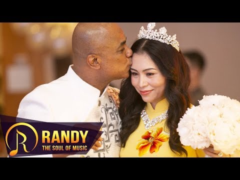 Tết Sau Con Về ‣ Randy (St Quốc Anh) | Nhạc Tết Trữ Tình 2019