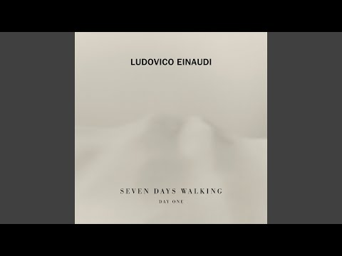 Einaudi: The Path Of The Fossils (Day 1) Mp3