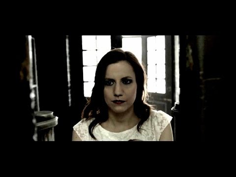 LYRIEL - Numbers (2014) // Official Music Video // AFM Records