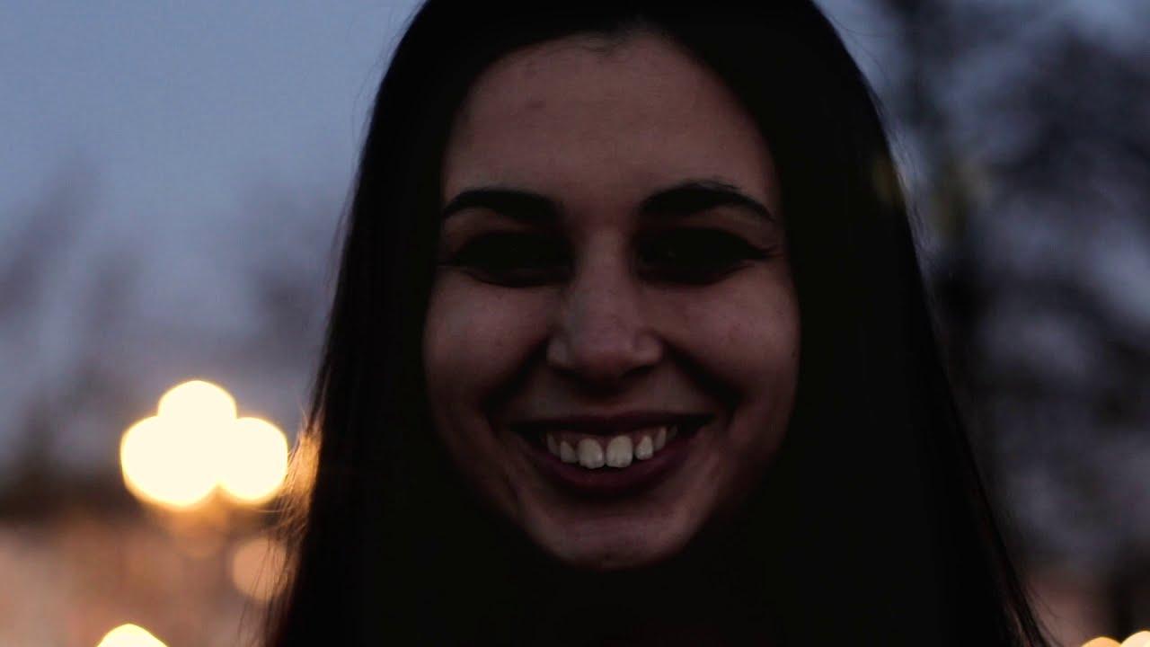 E' on line il video dell'accoglienza all'inaugurazione di Padova2020