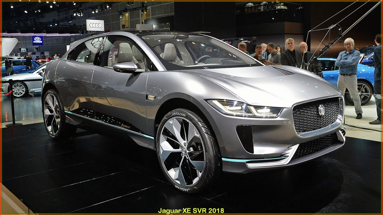 2018 jaguar xe interior. interesting interior jaguar xe 2018  new svr interior exterior reviews to jaguar xe interior i