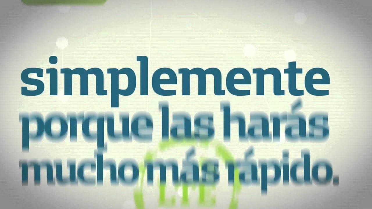 Movistar 4G LTE México