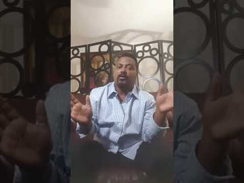 Ethiopian politics and its consequences