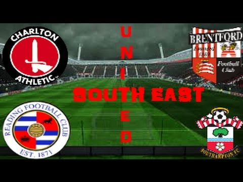 """STOP PAUSING!!!"" 