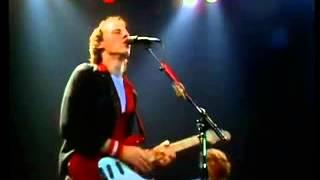 Dire Straits   Down to the waterline Dortmund live  80   YouTube x264